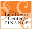 BCF logos v2-C Orange-ALT-6--3-22-12