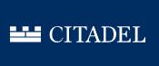 Citadel-logo-new