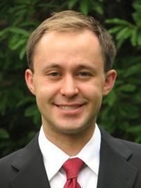 Elliott Lorenz - Caherciveen Partners